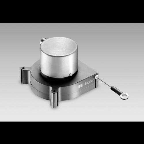 baumer-enkoder-bmms-k50-analog