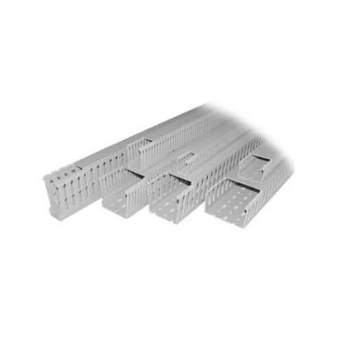canalplast-e44-vezetekterelo-csatorna-40x60