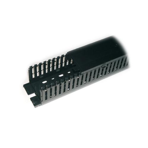canalplast-e94-vezetekterelo-csatorna-60x60