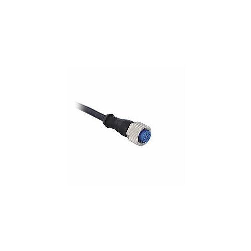 wenglor-s23-2mpur-erzeklo-kabel-m12-4p-2m