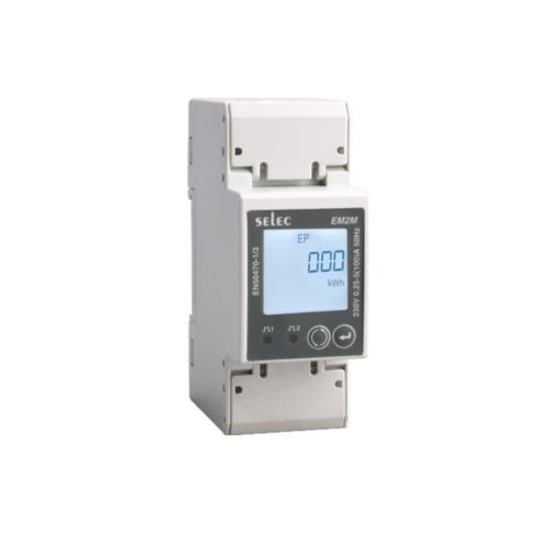 selec-em2m-1p-c-100a-mid-hitelesitett-egyfazisu-energiamero