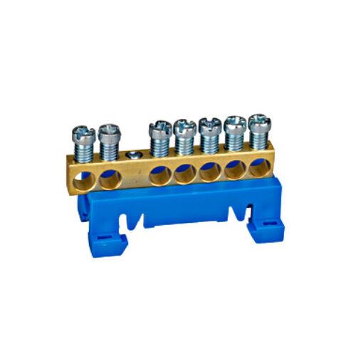 schrack-n-kapocs-blokk-kek-63a-7x10-16mm-ik021036