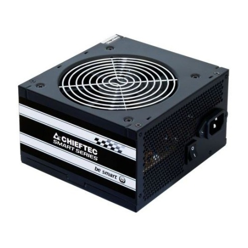 chieftec-smart-gps-400a8-400w-tapegyseg
