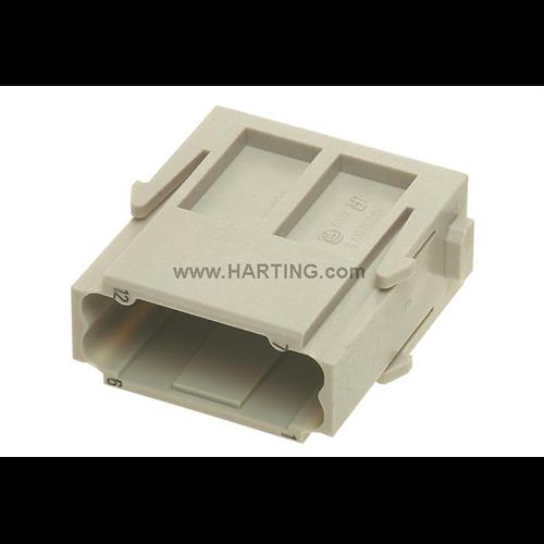 harting-han-modular-12-dd-apa-kontakt-09140123001
