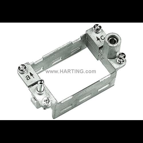 harting-han-10-mod-keret-hazhoz-09140100303