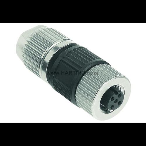 harting-rsv-m12-l-5polig-buchse-034-05mm-21032722505