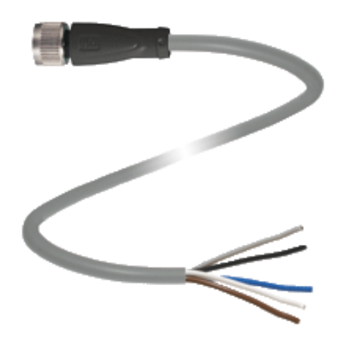 pepperl-fuchs-erzekelo-kabel-anya-5p-egyenes-5m-m12-v15-g-5m-pvc