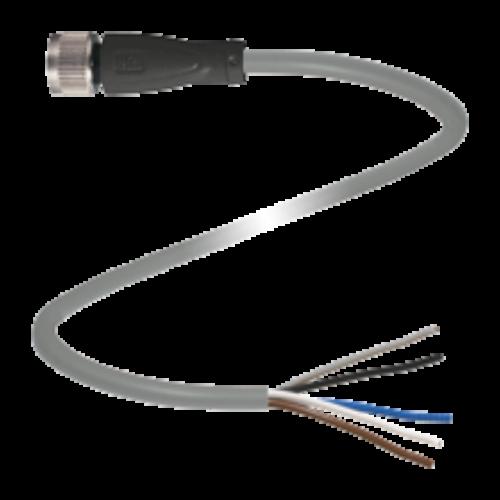 pepperl-fuchs-m12-anya-egyenes-erzekelo-kabel-2m-4p-24v-v1-g-2m-pur