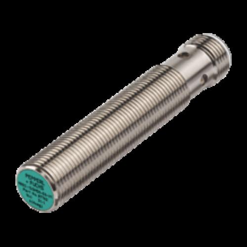 pepperl-fuchs-nbb4-12gm50-e2-v1-induktiv-erzekelo-800735
