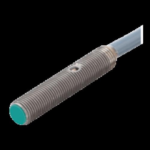 pepperl-fuchs-induktiv-erzekelo-nbb08-5gm25-e2-053491