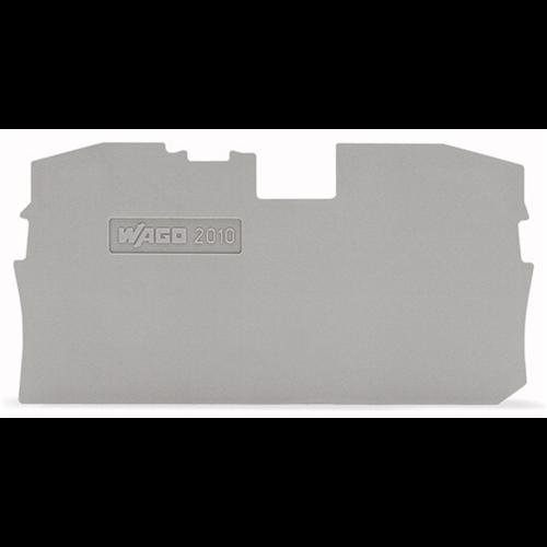 wago-veg-es-valaszlap-1mm-vastag-szurke-2010-1291