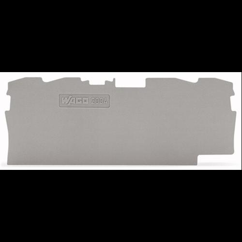 wago-veg-es-valaszlap-1mm-vastag-szurke-2004-1491