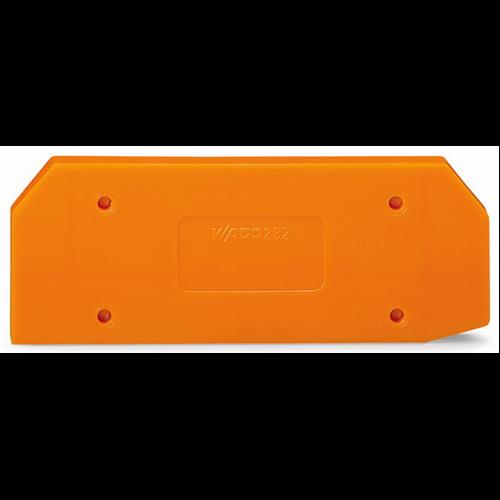 wago-veg-es-valaszlap-4mm-vastag-szurke-282-314