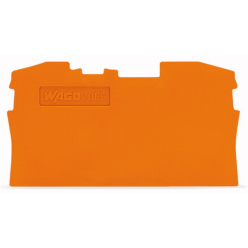 wago-veg-es-valaszlap-1mm-vastag-narancs-2006-1292