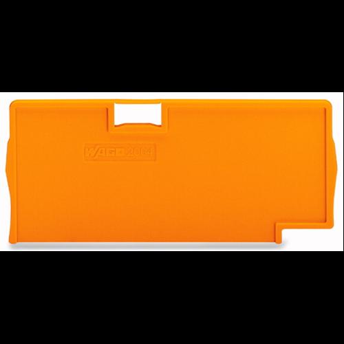 wago-topjob-s-elvalaszto-lap-2mm-vastag-tulmeretezett-narancs-2002-1494