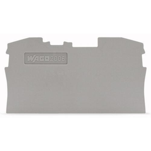 wago-veg-es-valaszlap-07mm-vastag-szurke-2000-1291
