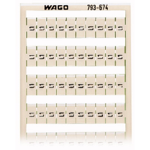 wago-wmb-jelolo-kartya-l1-fuggoleges-793-674