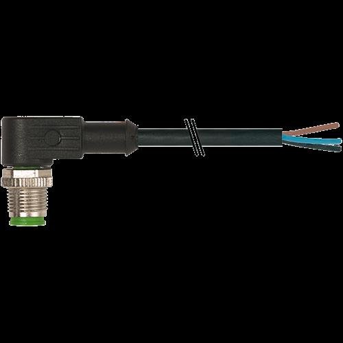 murrelektronik-m12-apa-90-pur-4x034-fekete-1-5m-erzekelo-kabel-7000-12101-6240150