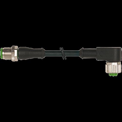 murrelektronik-m12-apa-0-m12-anya-90-pur-4x034-fekete-2m-erzekelo-kabel-7000-40121-6240200