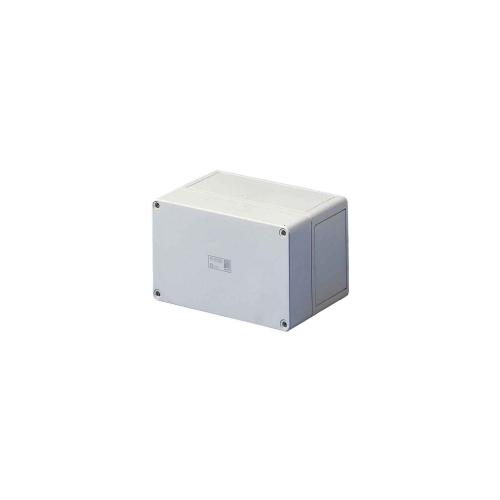 rittal-pk-polikarbonat-hazak-kikonnyites-nelkul-pk-9502000