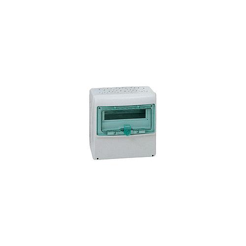 schneider-electric-kaedra-univerzalis-kiseloszto-atlatszo-ajtoval-13191
