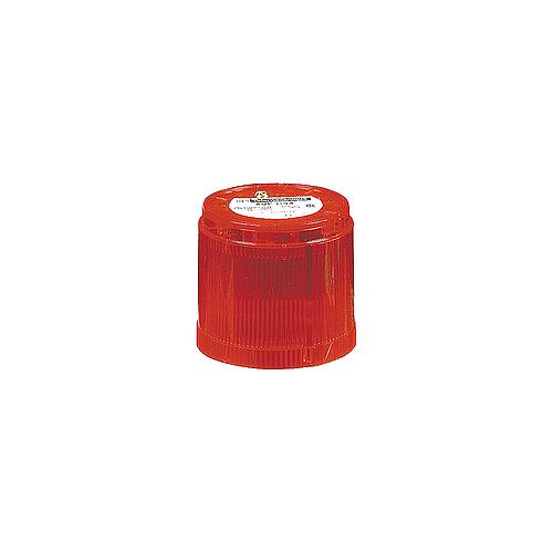 schneider-electric-piros-villogo-egyseg-xve-beepitett-led-24-v-ac-dc-xvec5v4