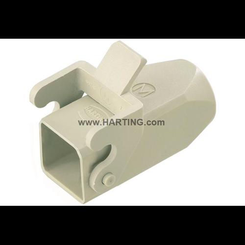 harting-han-3a-kg-qb-m20-19200030720