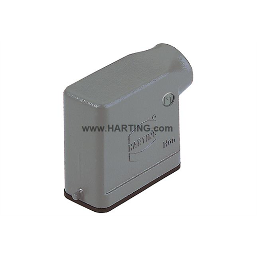 harting-han-10a-haz-oldal-kivez-2-rogz-m20-19200101540