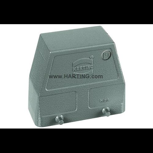 harting-han-10b-haz-oldalso-bemenet-4-rogz-m32-19300100527