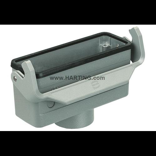 harting-han-16b-kg-lb-m25-19300161751