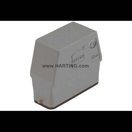 harting-han-16a-gs-m25-19200160546