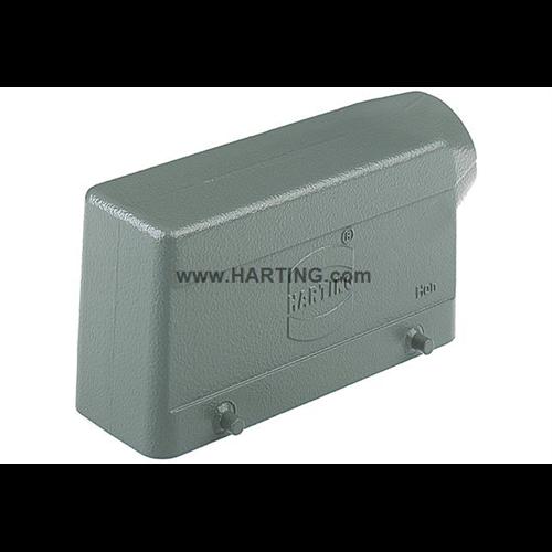 harting-han-24b-gs-21-09300241520