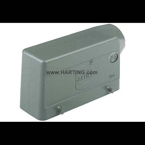 harting-han-24b-haz-oldal-kivez-4-rogz-m25-19300241521