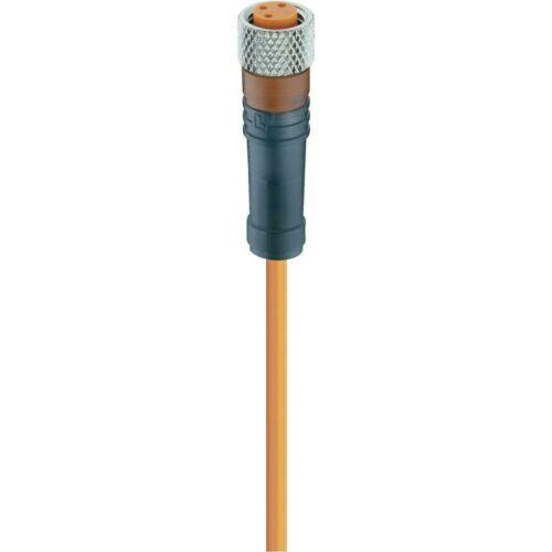 lumberg-erzekelo-kabel-m8-anya-0-3p-2m-rkmv3-06-2m-1032