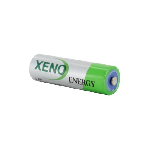 xeno-xl-060f-litium-elem-36v-24ah-aa