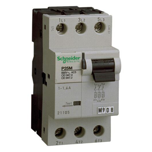schneider-electric-motorvedo-kismegszakito-p25m