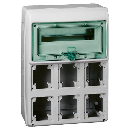 schneider-electric-kaedra-kiseloszto-90x100-242-modul-6ny-13181