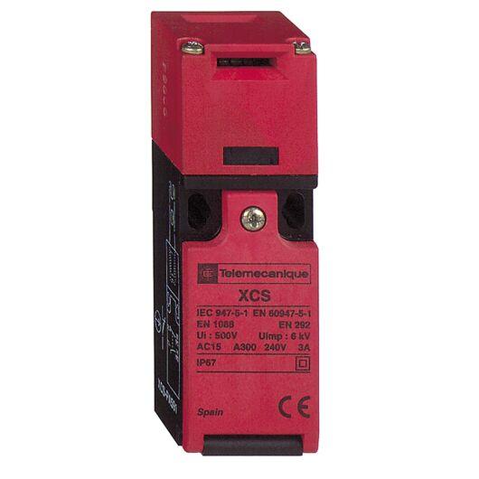 schneider-electric-biztonsagi-reteszelo-kapcsolo-uvegszal-ip67-XCSPA791