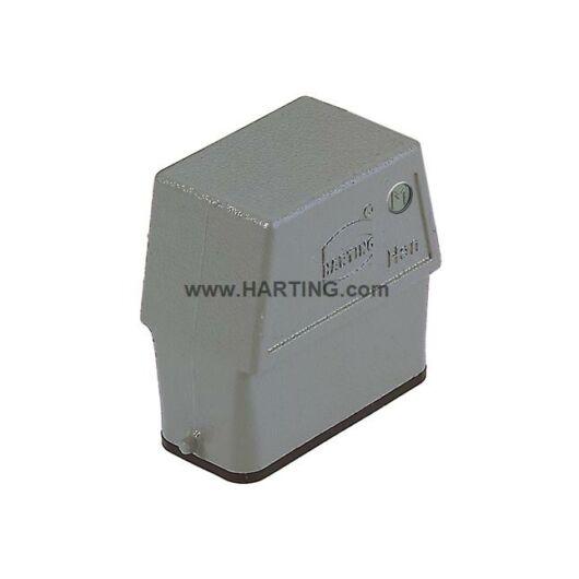 harting-han-10a-gs-m25-19200100546