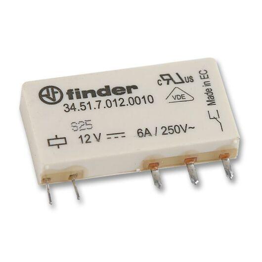 finder-relay-spdt-250vac-6a-345170120010