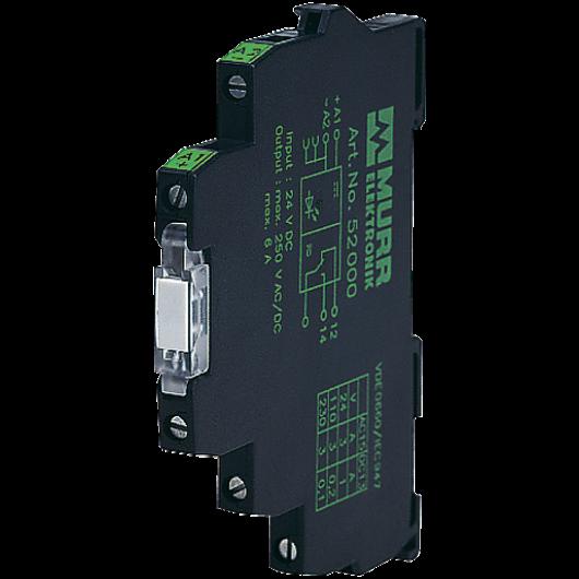 murrelektronik-miro-62-230v-1-u-input-rele-in-230-vacdc-out-250-vacdc-6a-52041