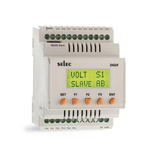 selec-digix-4-1-1-24vdc-ce-sps-di-10-pnp-do-6-relais-eia-485-5-30vdc