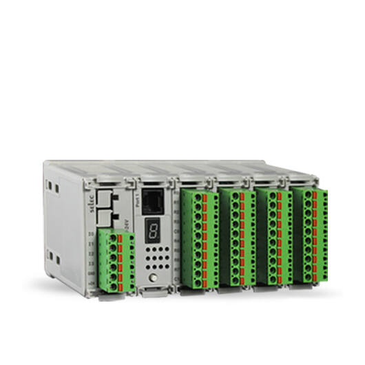 selec-flexsys-230v-power-supply-card-for-flexsys-rail-fl-rl-ps-230-v