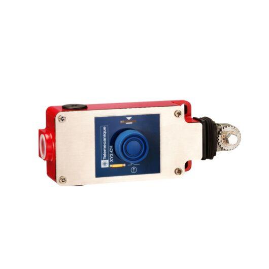 schneider-electric-veszleallito-huzokapcsolo-XY2CH13250