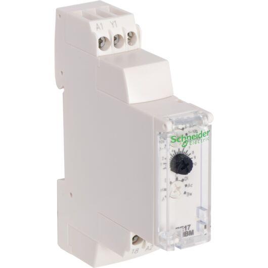 schneider-electric-multifunkcios-idorele-12-240vac-07a-re11lmbm