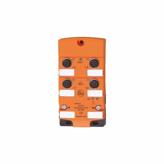 ifm-as-interface-compact-line-modul-ac2458