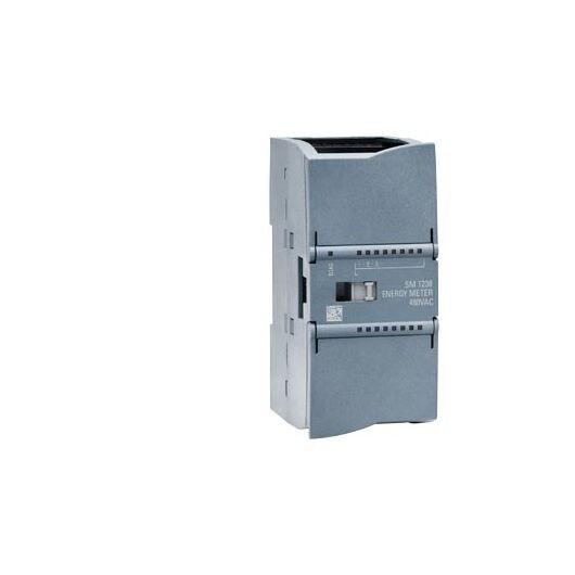 siemens-simatic-s7-1200-analog-energiamero-480-vac