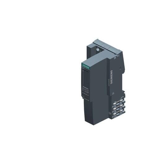 siemens-simatic-et-200sp-profinet-interface-modul-im-155-6pn-6es7155-6au01-0bn0