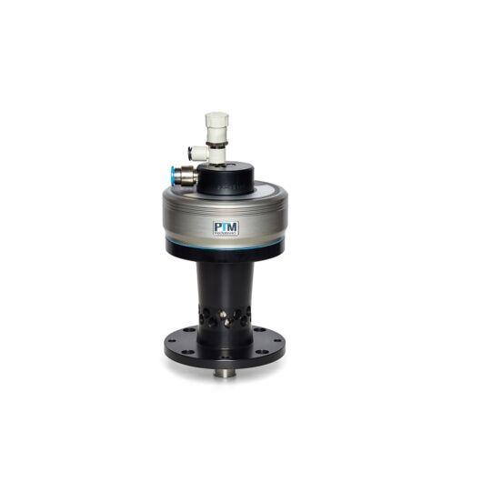 ptm-atex-keveromotor-zona01-4nm-eco-topdrive450