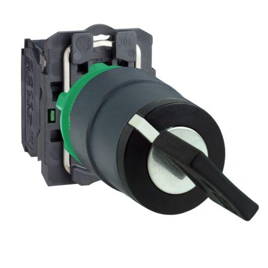 schneider-electric-valasztokapcs-d22-2p-kulcsos-kapcsolo-ronis-455-1-no-xb5ag21